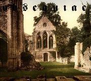 Aria of Vernal Tombs [CD]