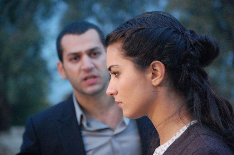 турецкие фильмы на русском языке фархад и ширин был довольно