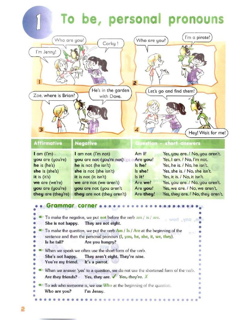 free online personals in grammer Learn english online - free exercises and explanations, tests, vocabulary,  teaching materials on english as a foreign language.