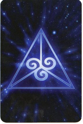 starseed symbols - Google Search | Sirians | Sacred symbols, Alien