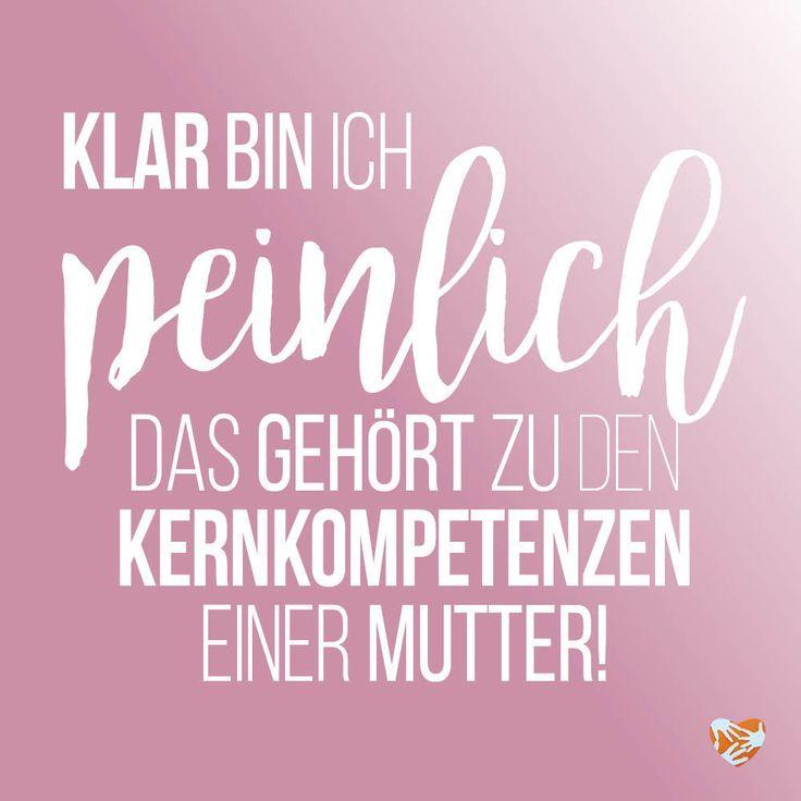 Unkonventionelle Zitate für Mütter-Menschen | Sprüche | Pinterest ...
