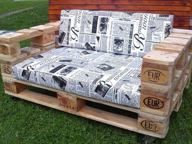 blog de design interior mobilier pentru gr din i balcon din paleti ecologic furniture n. Black Bedroom Furniture Sets. Home Design Ideas