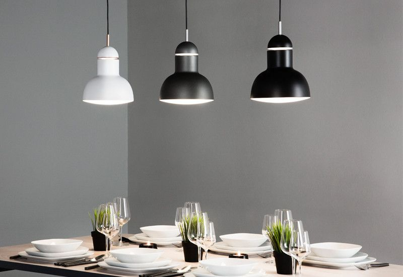 Check out anglepoise type 75 maxi pendant on bw furniture singapore anglepoise bwfurniture