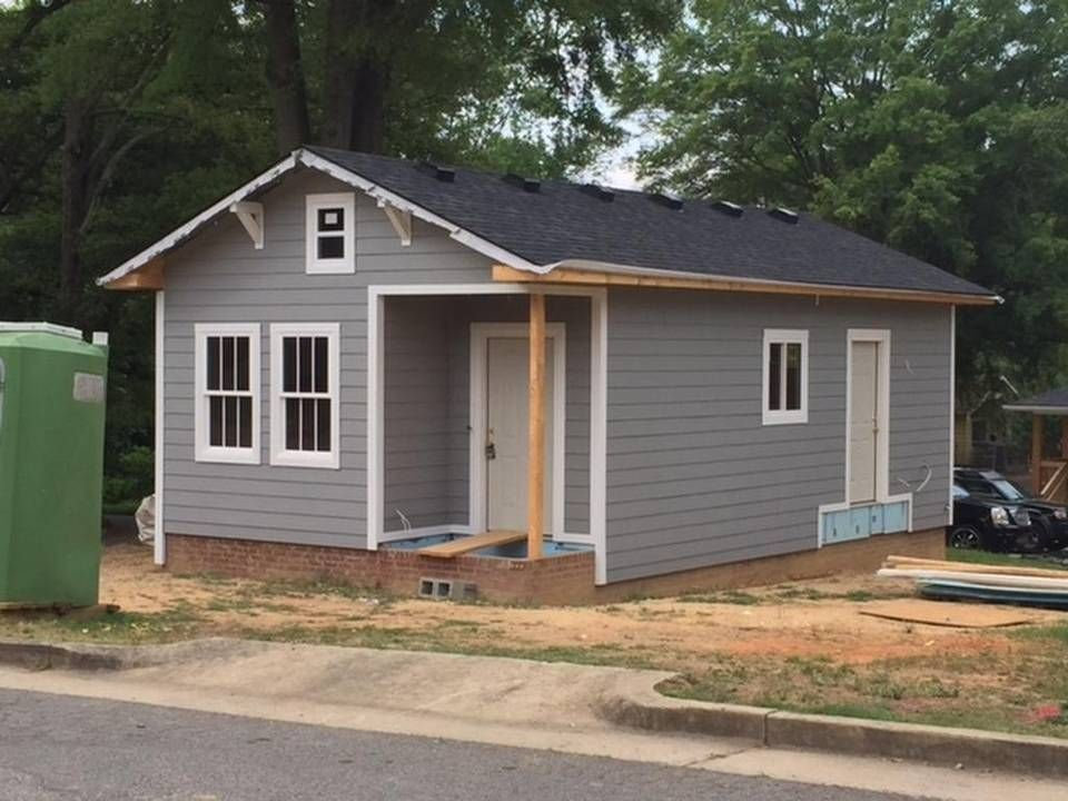 03a85bcf3db7341ac29be8da877043cc - Better Homes And Gardens Tiny Houses