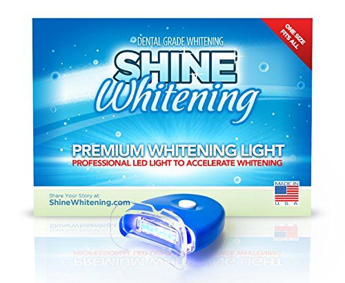 Pin On Best Teeth Whitening Kit