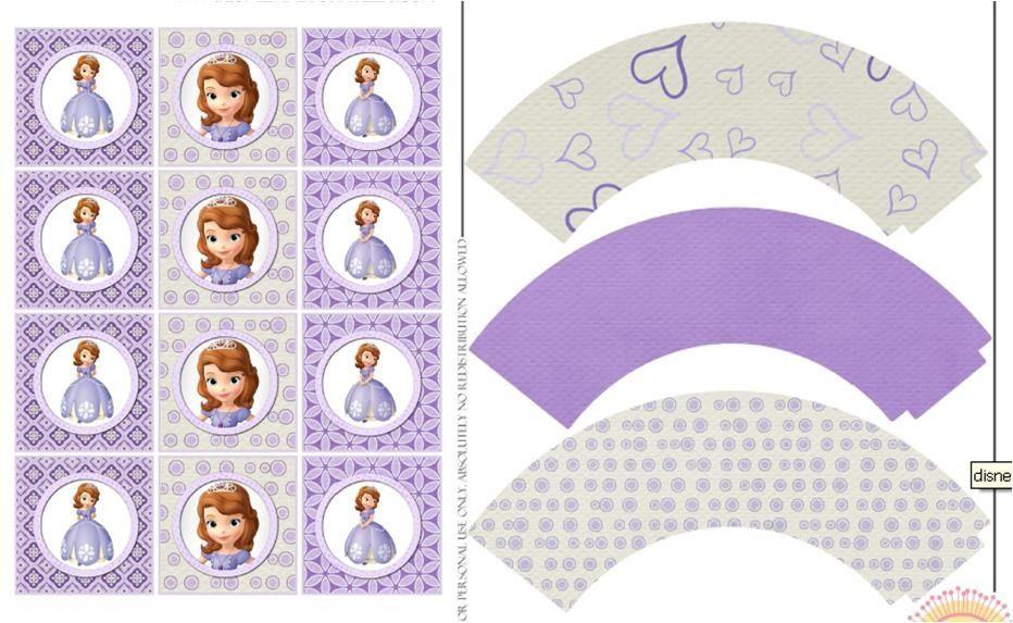 Pin by jennifer v on Princesas Disney | Sofia, Kids rugs, Kids