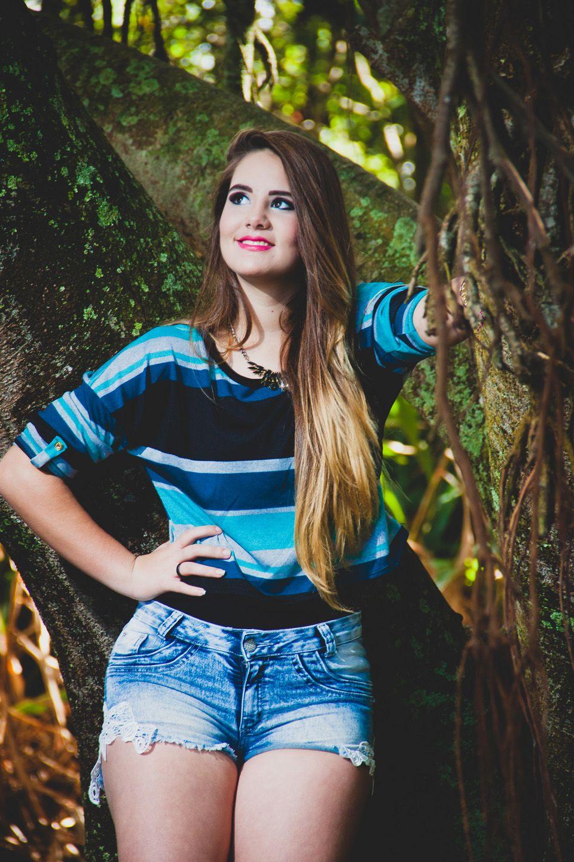 http://rudidias.com.br/blog/ensaio-15-anos-carol