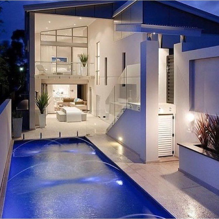 Best Etsy Stores For Home Decor | Interior design school ...