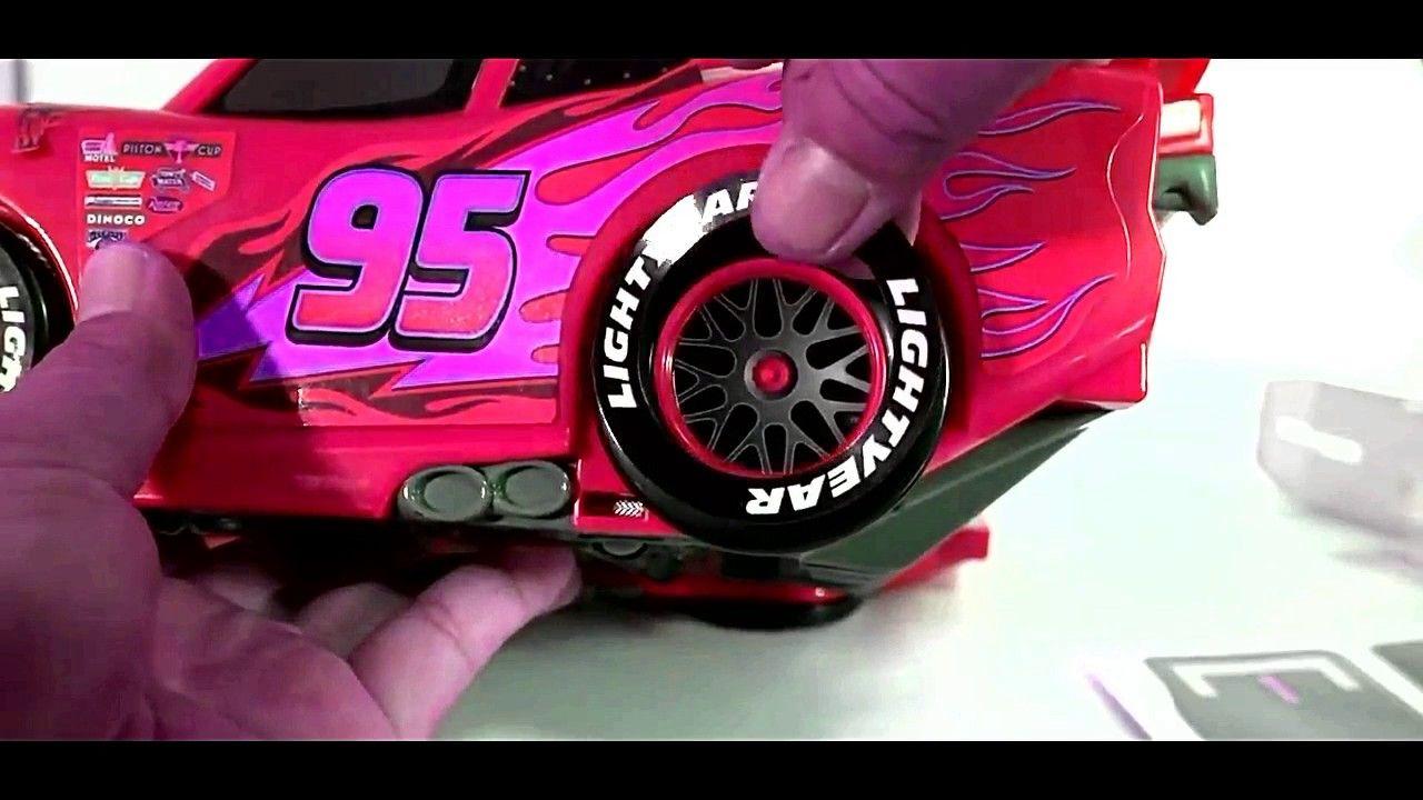 Toys car kids  Funny Kid Beautiful Funny Car Toys   funny kids  Pinterest