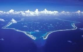cook islands - Google Search