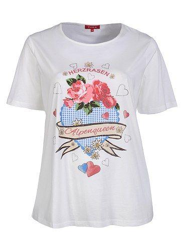 Exklusiv Thea Damen Markenmode In Ubergrosse Adler Adler Thea Online Shop Mode Und Wolle Kaufen