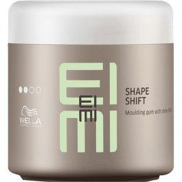 Wella EIMI Shape Shift Molding Gum - 5.39 oz - Loxa Beauty®