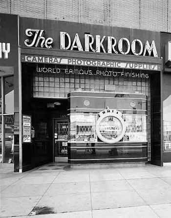 image result for 1930 storefront design - Storefront Design Ideas