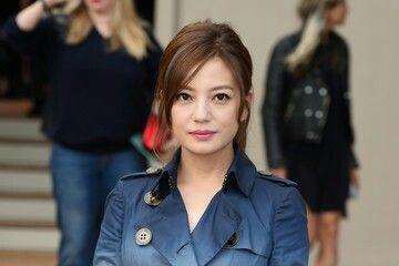 Zhao Wei actress  #beautiful #asian #asia #women #girl #asiangirl #asianwomen #nice #model #fun #face #asianface #beautifulasiangirl #actress #zhao #wei #zhaowei