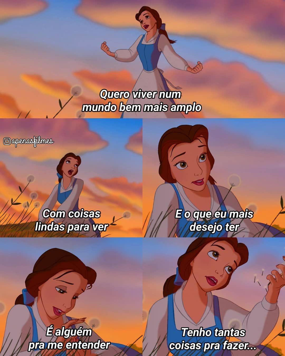 Pin De Raphaela Ribeiro Em Disney Em 2020 Frases De Filmes