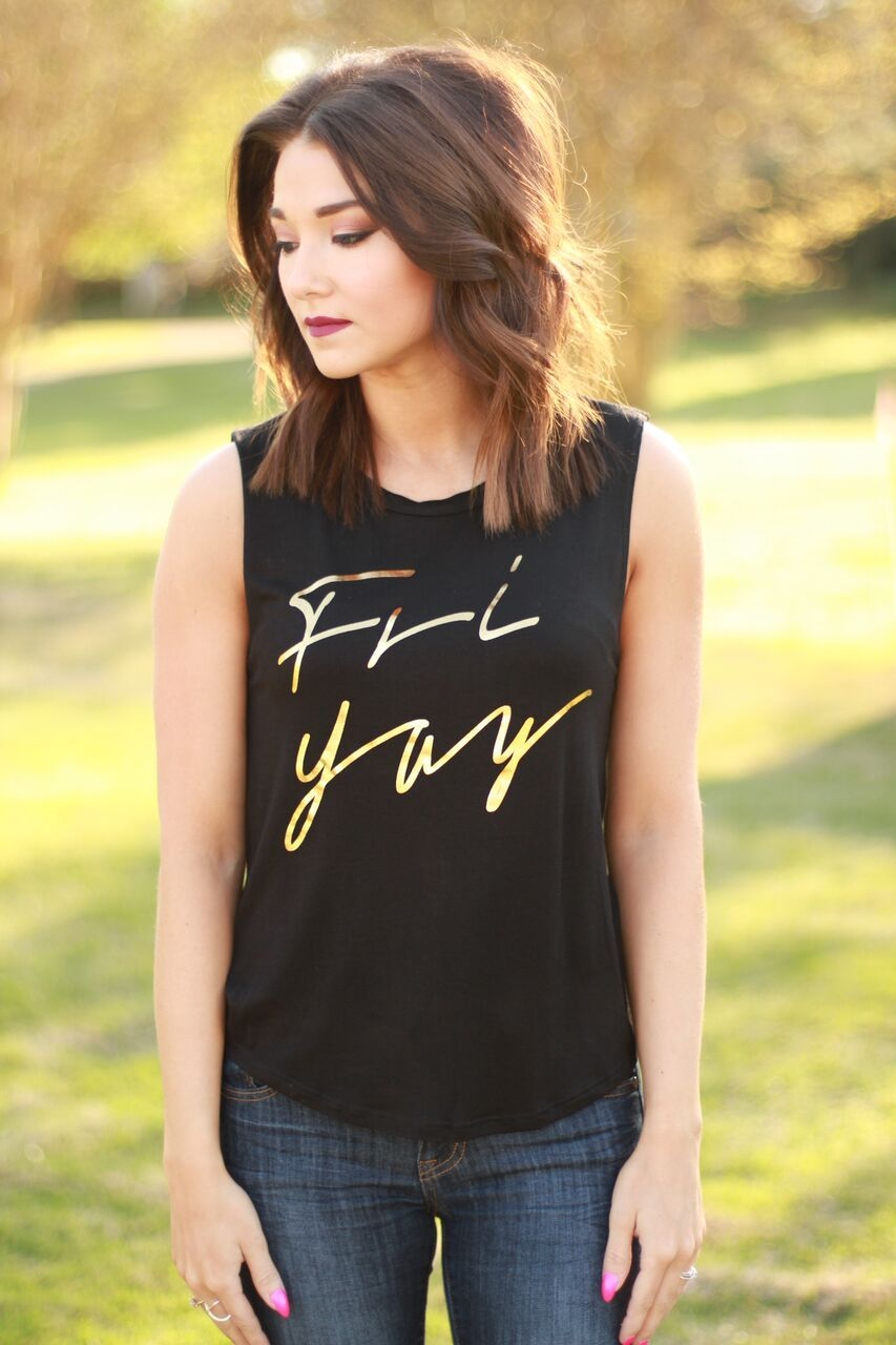 Perfect top for Spring/Summer! Find this and so much more at Eula Fern's Boutique! #tops #spring #summer #womensfashion