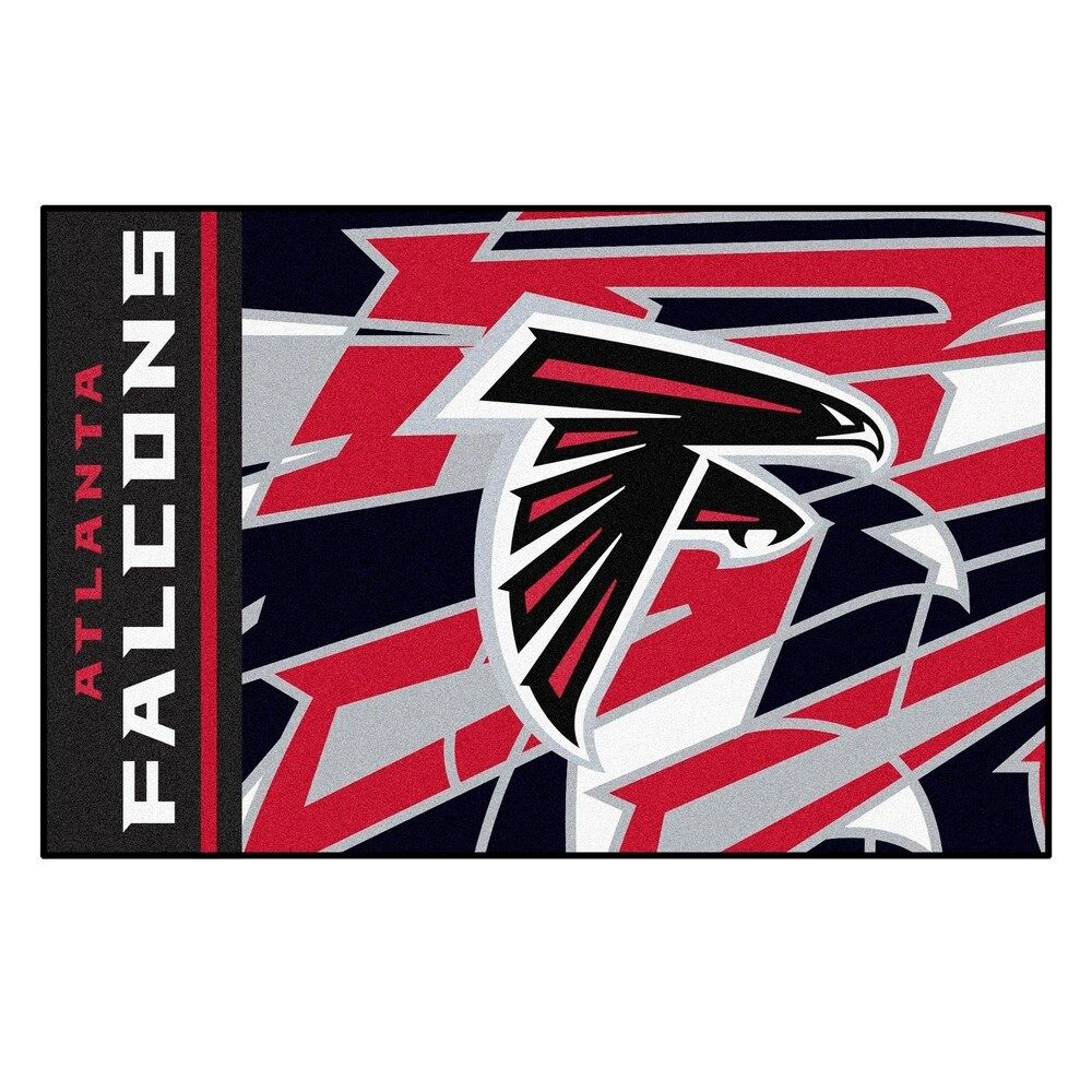 Pin On Atlanta Falcons