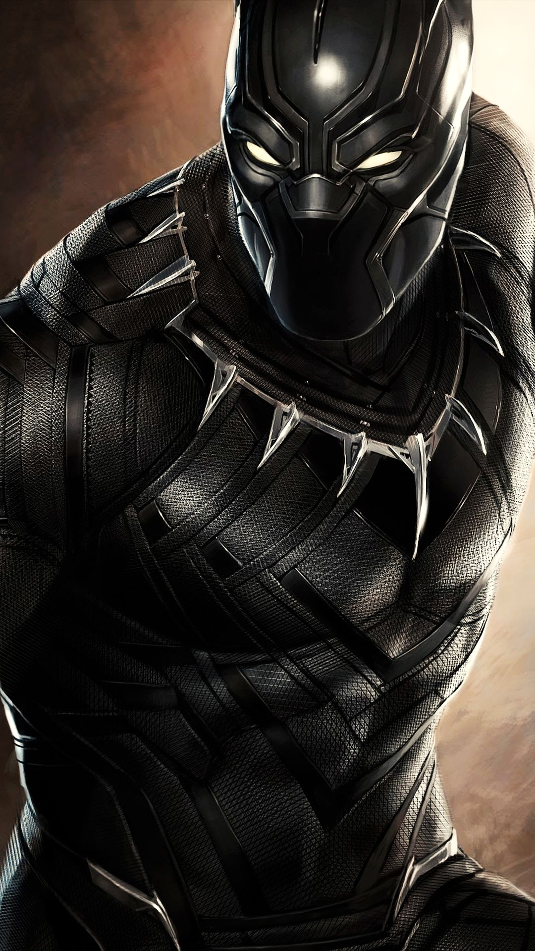 Black panther wallpaper Animal wallpapers Pantera negra