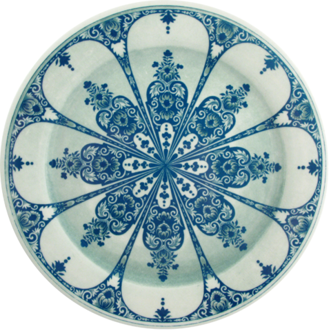 Belclaire House Fine Blue and White Melamine  sc 1 st  Pinterest & Belclaire House: Fine Blue and White Melamine | House stuff ...