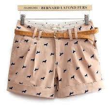 hot pants for ladies - Google Search