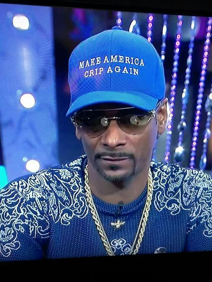 629742b44da Snoop Dogg with
