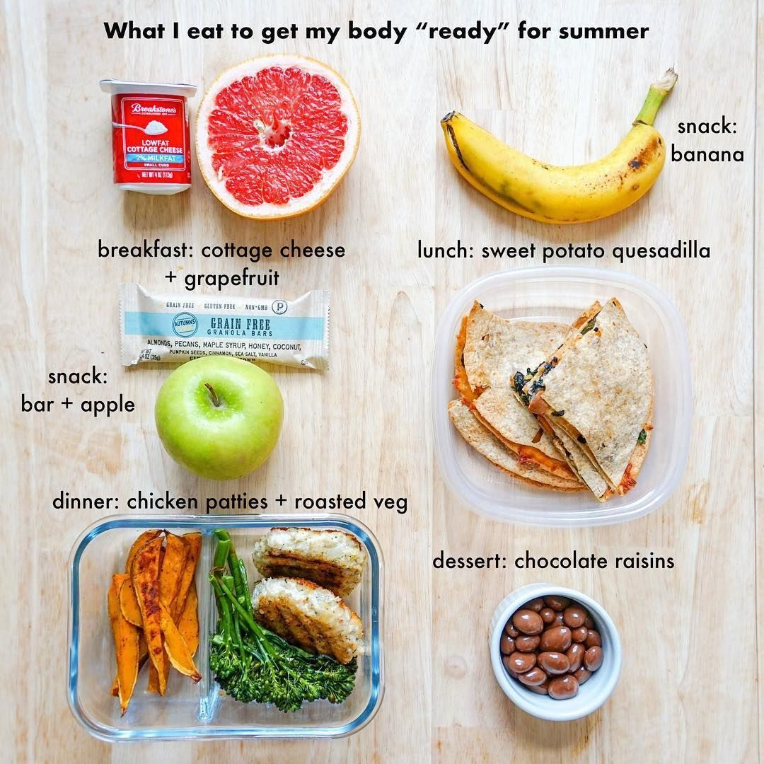 Our Bodies Are All Ready For Summer As Is No Changes In Diet Movement Mindset Or Lifestyle Are Required To Food Healthy Snacks Recipes Nutrition Recipes