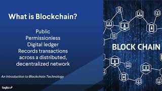 Legal issues in blockchain and cryptocurrency
