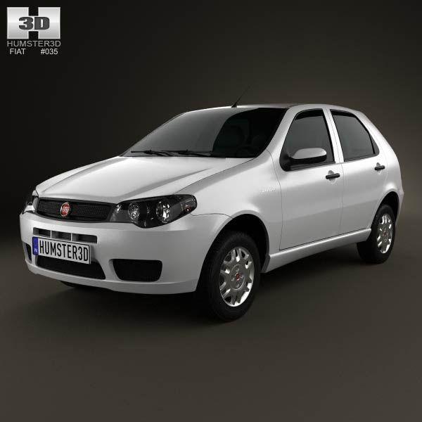 Pin De Veronica Ruiz Em Palio Palio Fire Fiat Palio Carros