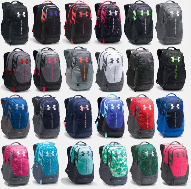Nike Vapor Speed 28 L Laptop BackpackGrey