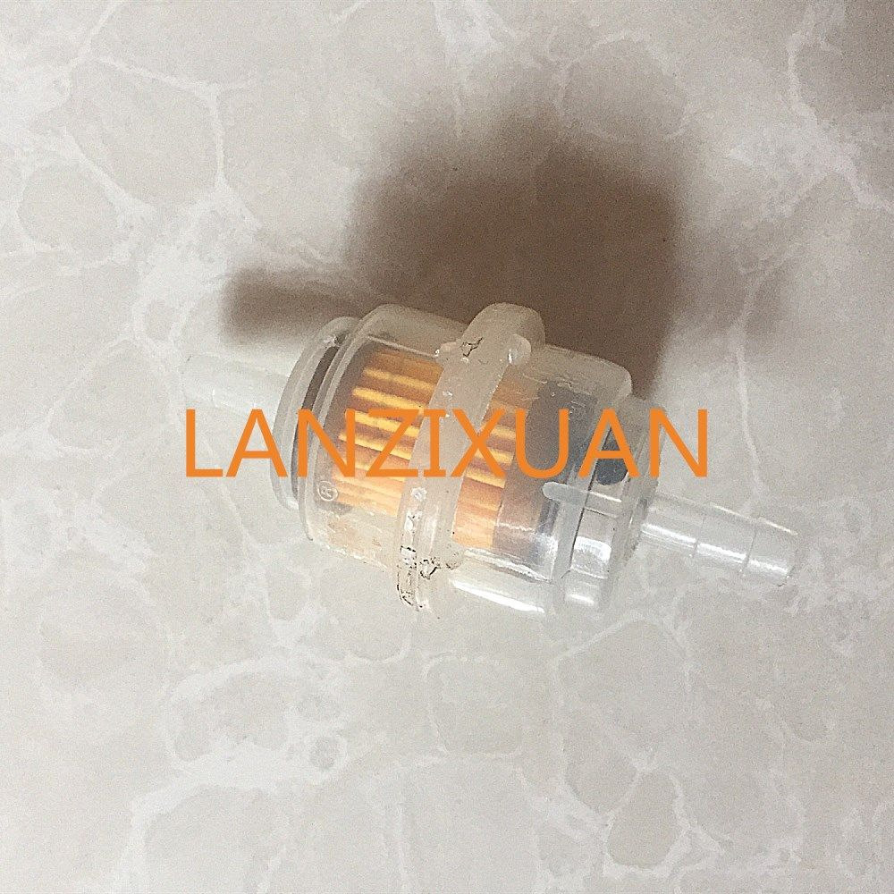 Boat Motor Inline Fuel Filter For Tohatsu Nissan 369 02230 0 35 Mercury 16248