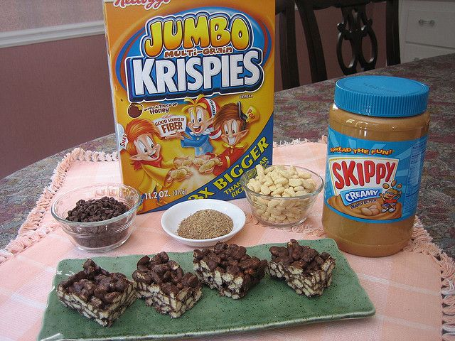 High calorie snacks for bryce bryce pinterest snacks kid high calorie recipes forumfinder