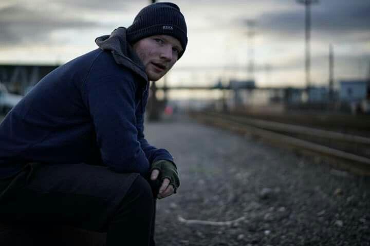 Pin By Triin Palandi On Ed Sheeran Shape Of You Lyrics Ed Sheeran Yours Lyrics