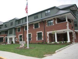 The Ohio State University Evans Scholars Tyler S Home For 4 Years The Ohio State University Top Universities Home