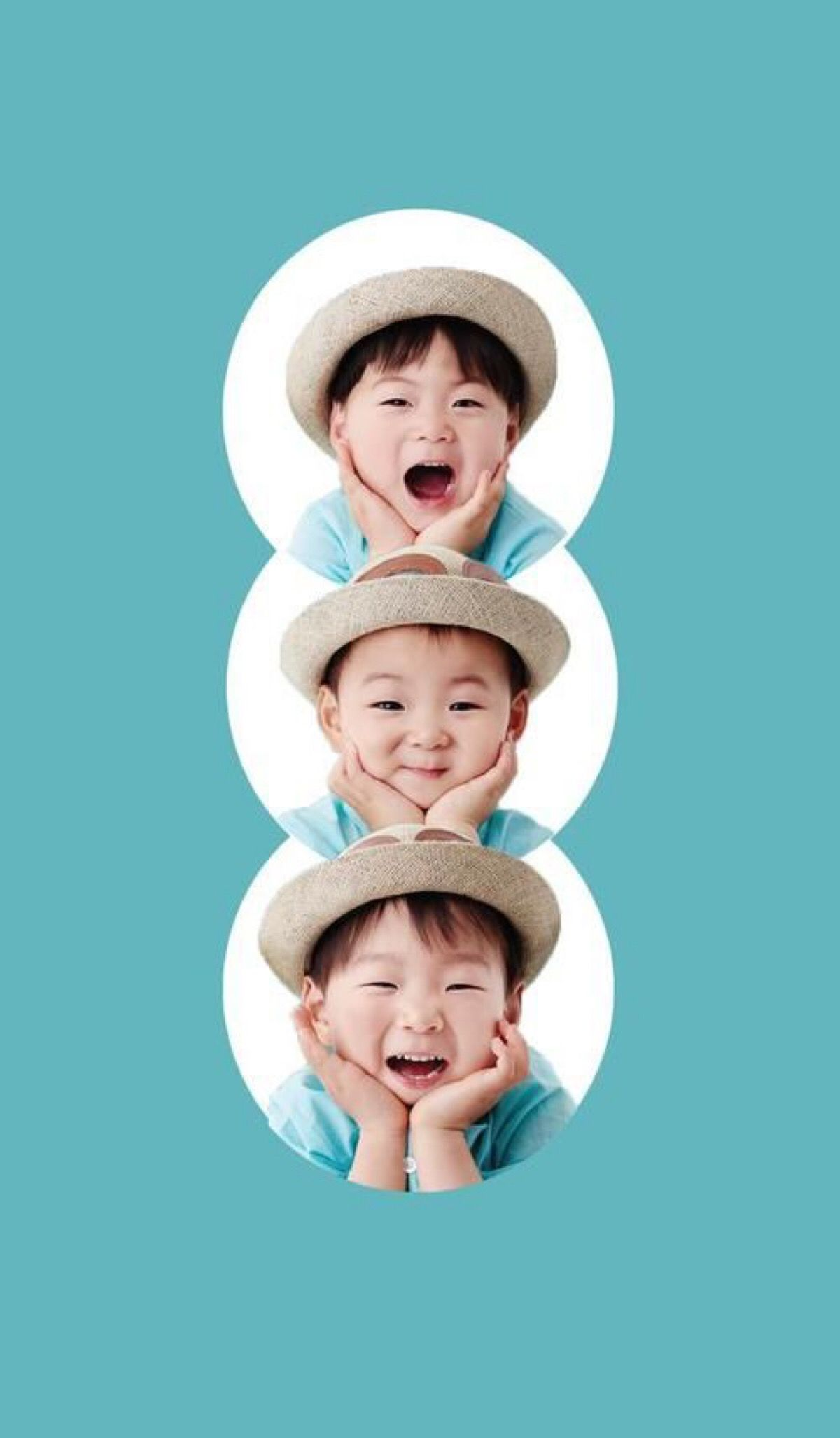 Pin By Mcdullry Mc On DaehanMingukManse Wallpaper Pinterest