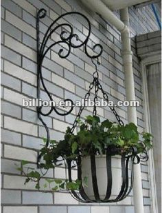 Decorative Wrought Iron Flower Pot Stand Metal Flower Stand For Garden Decorative Flower Stand Shelf View Metal Flower Stand Billion Product Details From Shij Outdoor Wall Decor Large Iron Wall Art