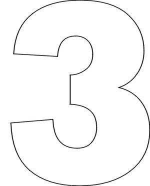 Kinder Malvorlagen Ausmalbilder Buchstaben 3