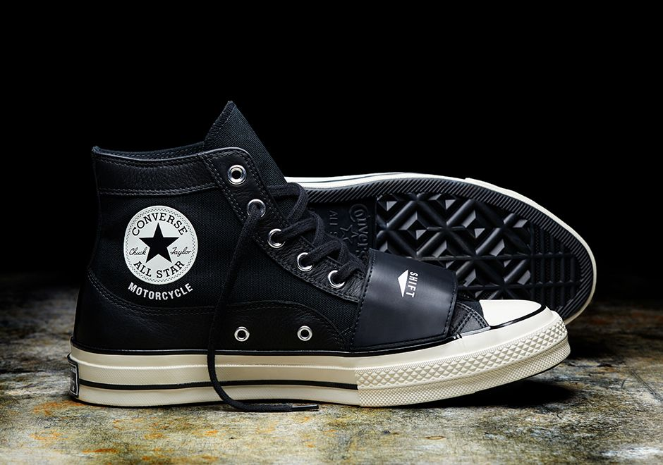 converse shoes collab