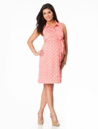 e9a23191c8843 Plus Size Maternity Dresses, Maternity Dresses Summer, Maternity Dresses  For Baby Shower, Designer