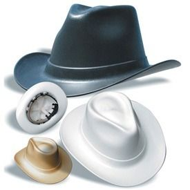 cascos tipo vaquero - Google Search  921ca825aaf