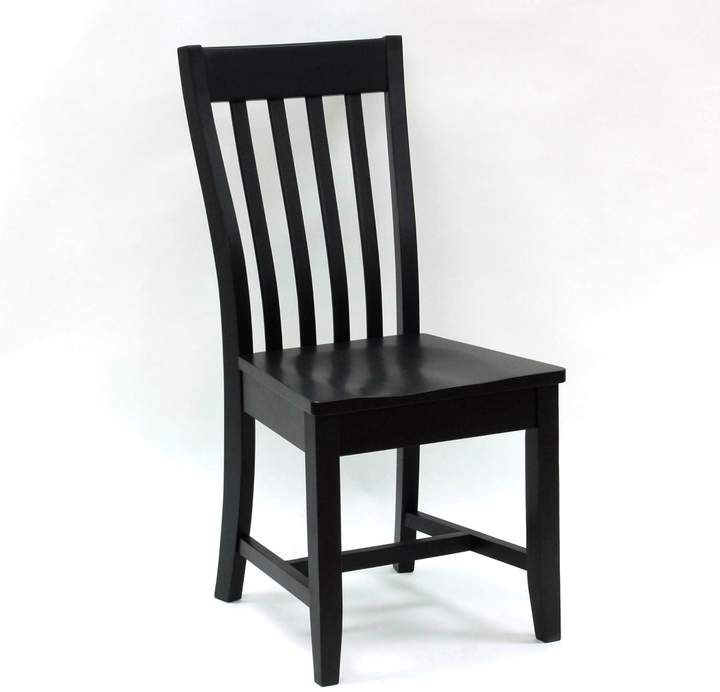 Carolina Cottage Prairie Dining Chair | Dining chairs ...