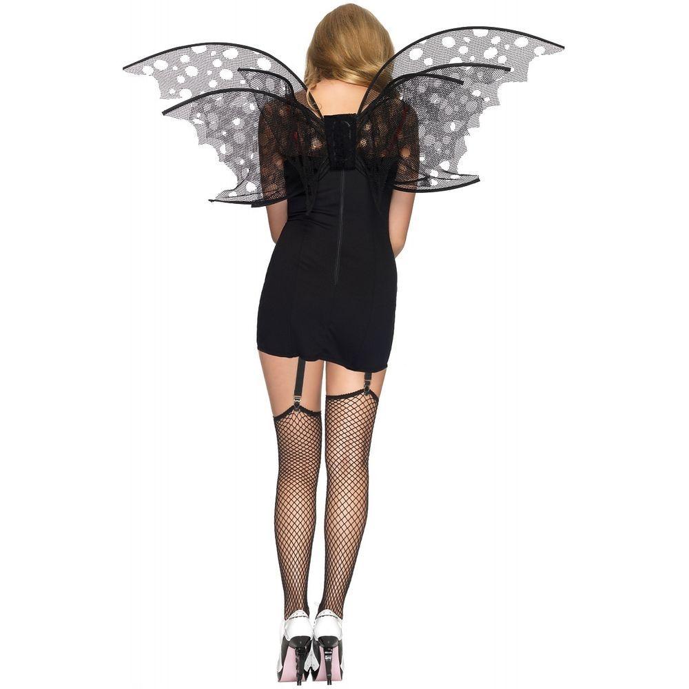 fishnet dark angels escorts