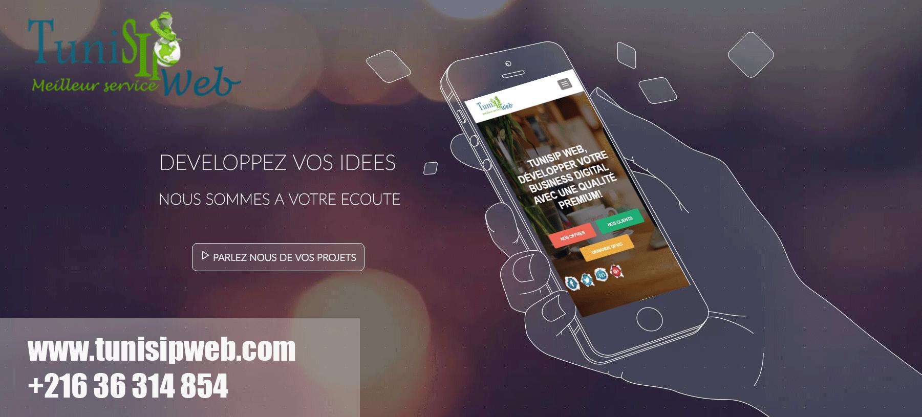 03a9d1a867a22e378adc64d50780398d - Agence Développement Application Mobile Android