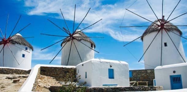 Katso upea kuvasarja Kreikan saarista http://www.rantapallo.fi/rantalomat/taalla-silma-lepaa-kuvasarja-kreikan-parhaista-saarista/
