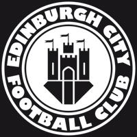 Pin On Logos Soccer