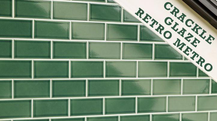 Bathroom Kitchen Tiles Wall Floor Decor Tons Of Tiles Uk Floor Decor Tiles Uk Kitchen Wall Tiles