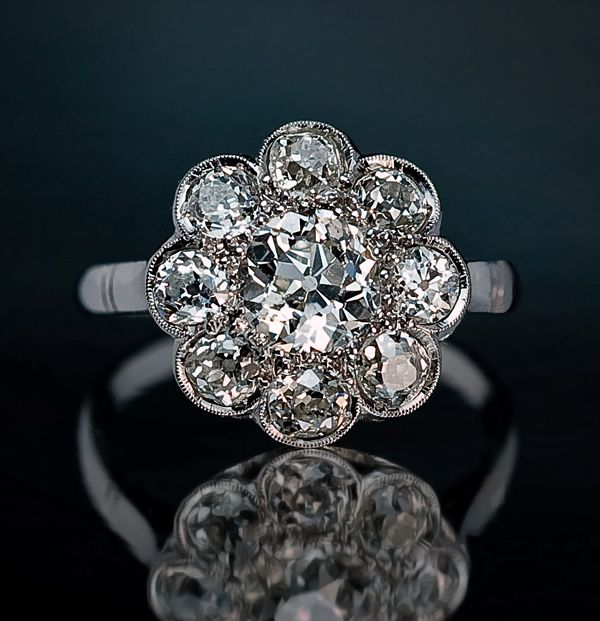 unique color engagement aquamarine il ring stone morganite diamond collections black fullxfull jewellery rings floral