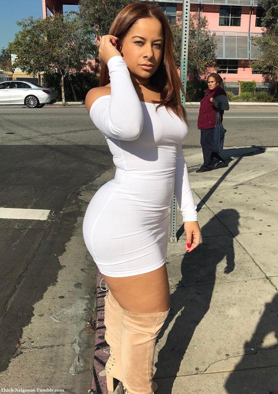 Big sexy ass peinty
