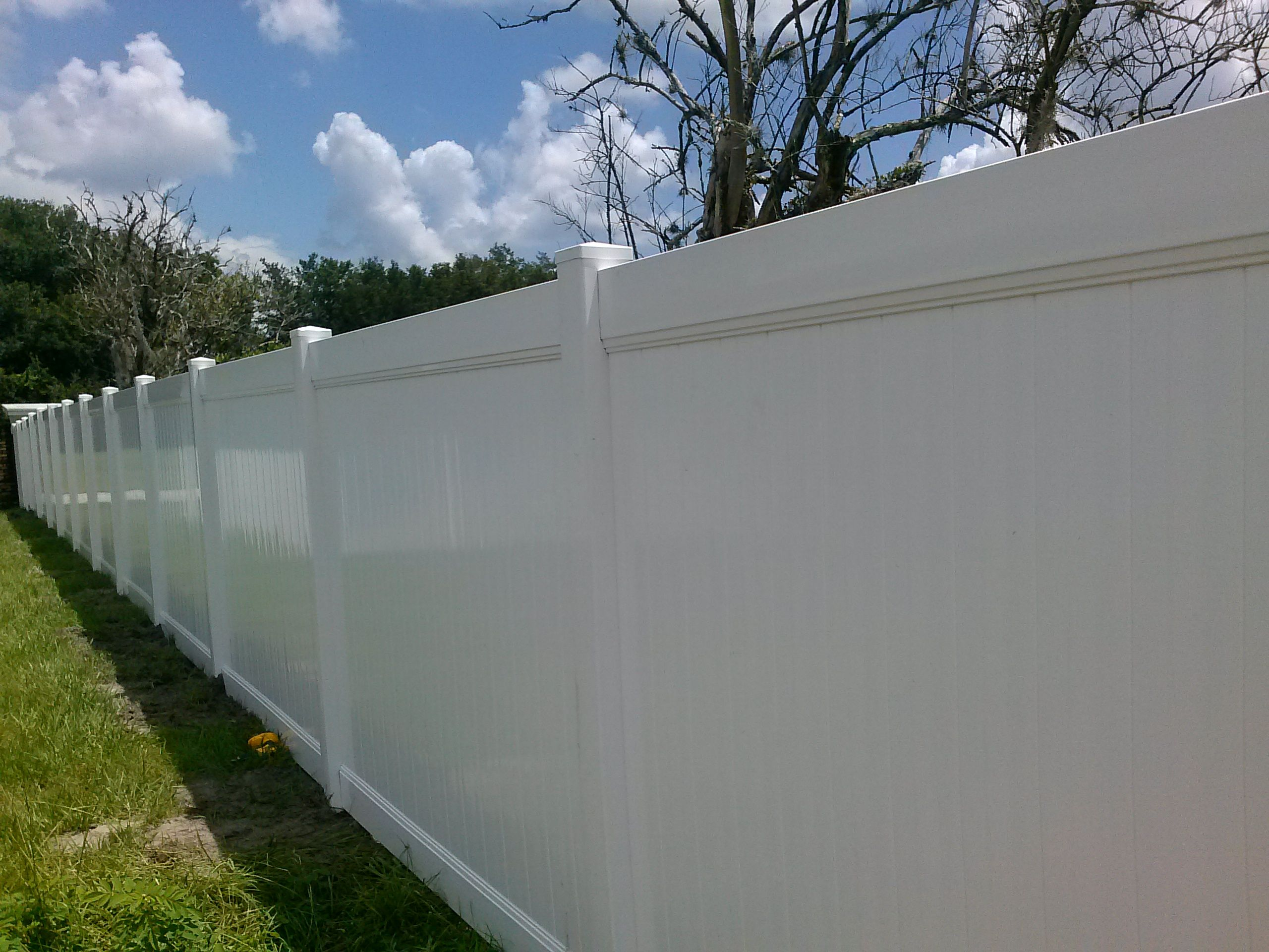 multi colored wpc fence panels for sale posite fence panels