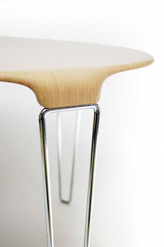Best Blue Swivel Chair Living Room Moderndiningroomchairs Key 400 x 300