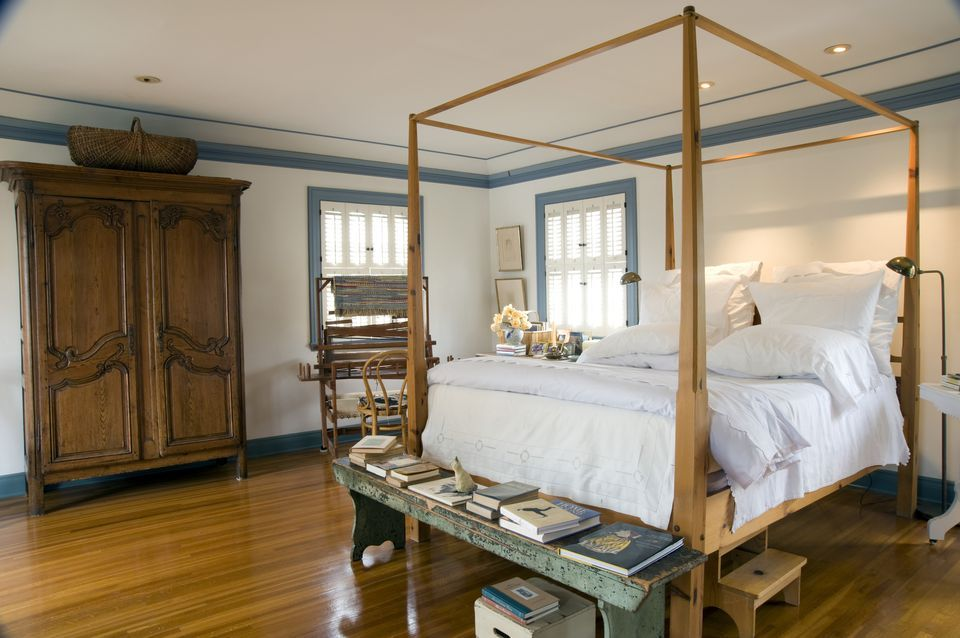 3 Things That Make A Good Feng Shui Bed Feng Shui Sleeping Direction Feng Shui Sleeping Bed